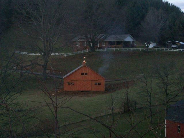 High country Barn2