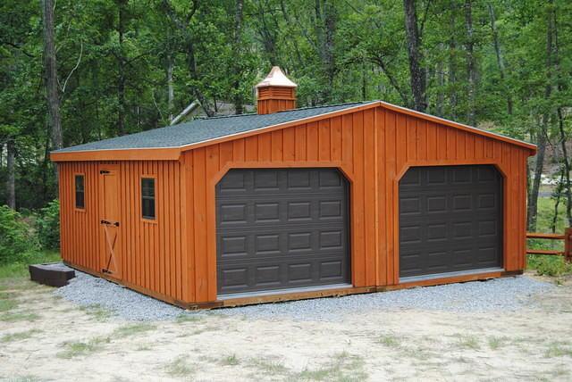 modular garage no loft 4