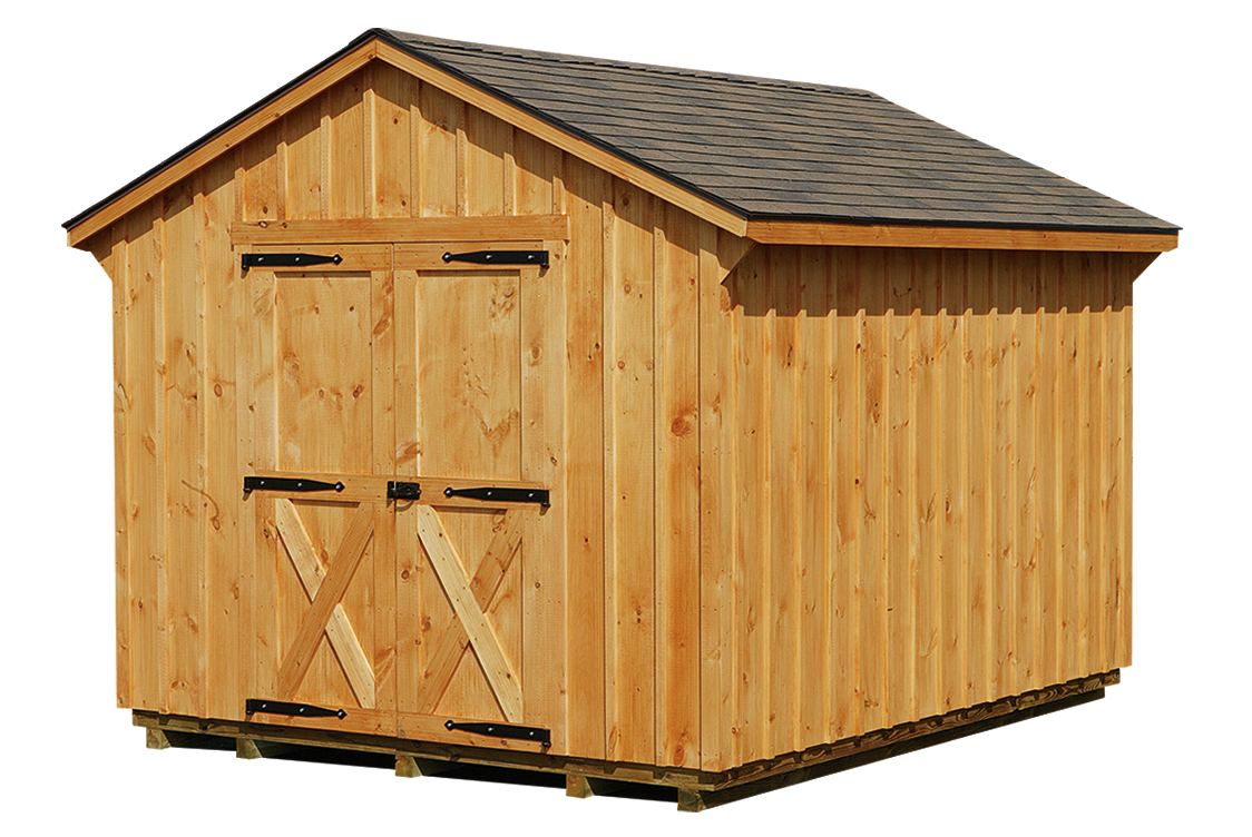 Storage Shed Gallery Modular Horse Barns Sheds Garages Barns Storage Sheds Garages Delivered