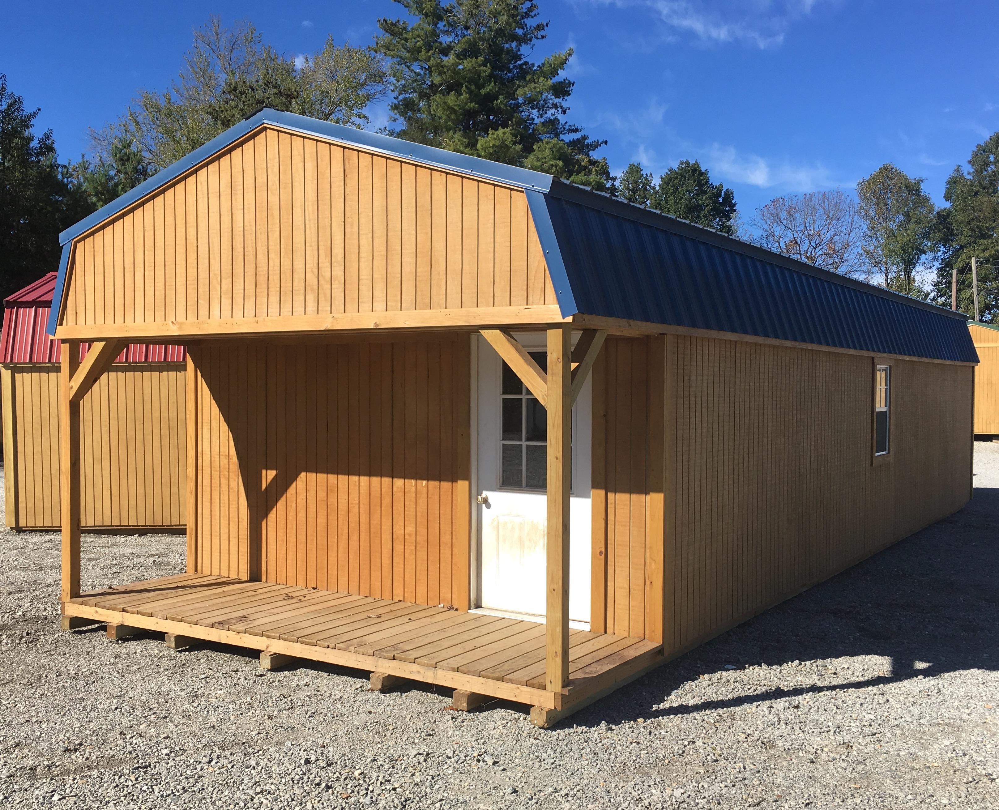 Storage Shed Gallery Modular Horse Barns Sheds Garages